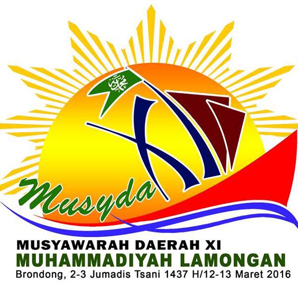 Logo Musyda Lamongan OK