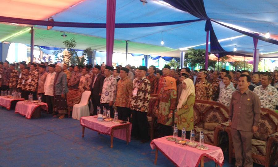 Musyda Muhammadiyah Lamongan