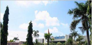 Ternyata, ada 4 Tokoh Muhammadiyah Jatim yang diabadikan sebagai Nama Rumah Sakit Pemerintah!