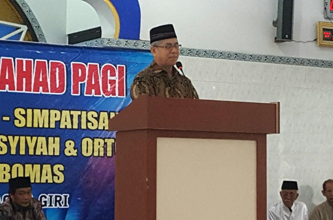 Image Result For Ragam Cerita Rakyat Indonesia