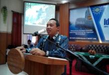 Muhammadiyah Tidak Boleh Canggung di Tahun Politik