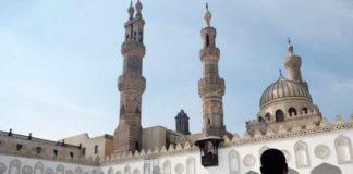 Menyusuri Negeri Seribu Menara di Hari Tanpa Bayangan