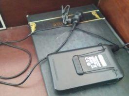 Karena Mikrofon, Ustadz Ini Kembali Balik Kanan ke Masjid Gubeng dari Rumah Kenjeran