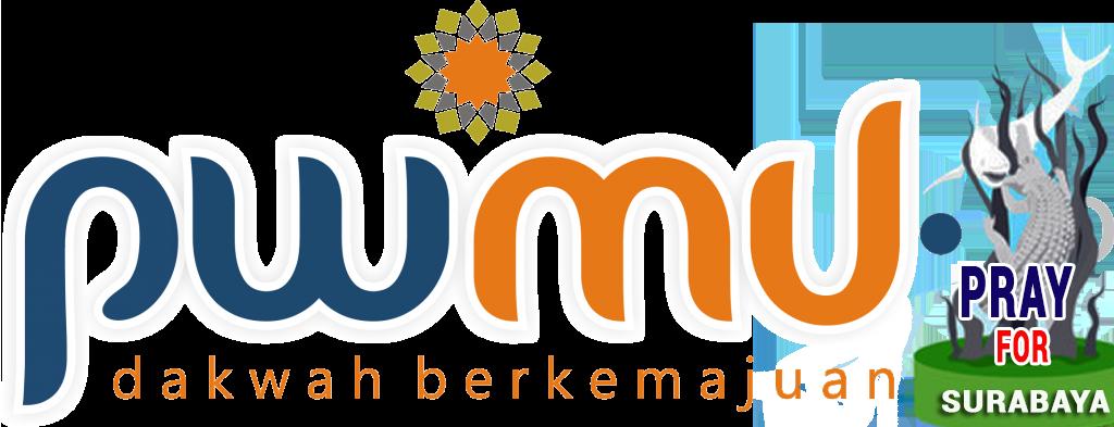 Dakwah Islam Berkemajuan-Muhammadiyah