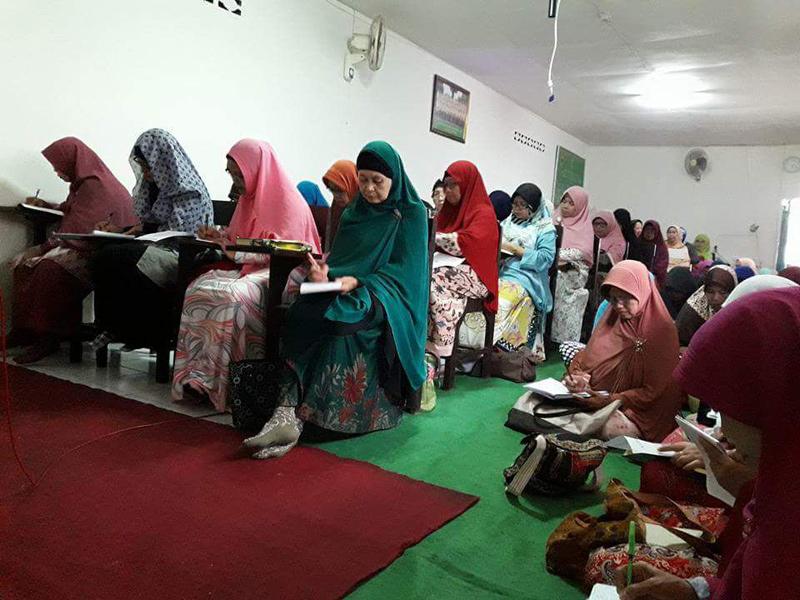 Hindari 9 Perbuatan Ini Agar Puasa Ramadhan Tidak Sia-Sia
