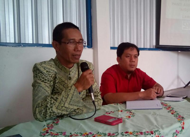 Di Balik Sukses Q-Mas M Ternyata Ada Peran Guntur Soekarno, Inilah Kisahnya