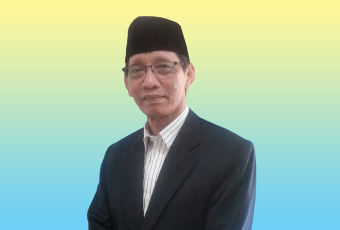 Nur Cholis Huda tentang KH Ahmad Dahlan
