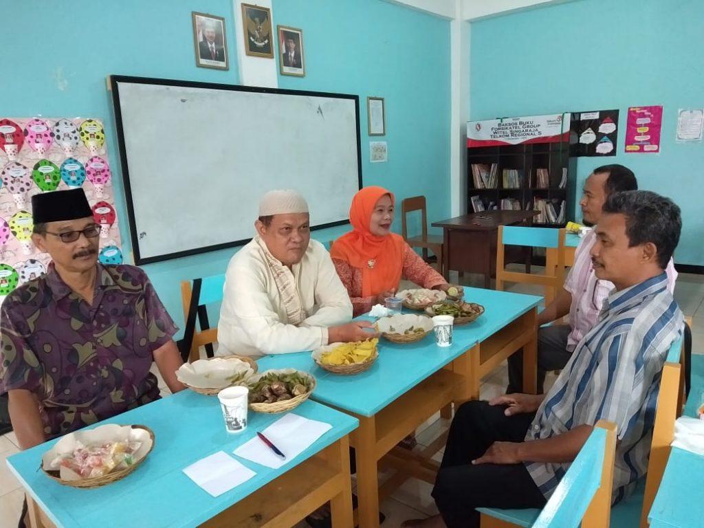 Amal Usaha Kesehatan Muhammadiyah Bulelang Bali