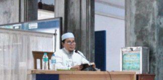 Menachem Ali mengatakan Allah memberi makna pada tiap-tiap nama surat dalam Alquran. Termasuk surat Ali Imran dan Maryam yang unik dan punya arti khusus.