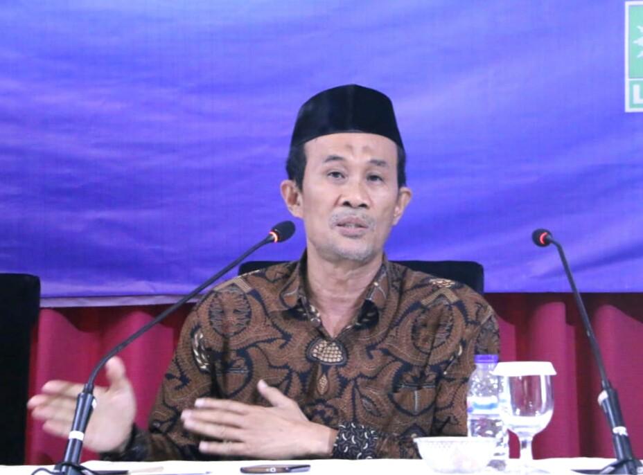 Muktamar Muhammadiyah memiliki nama yang berbeda dari masa ke masa. Inilah nama-nama ketua yang terpilih: dari KH Ahmad Dahlan hingga Prof Haedar Nashir