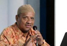 Isbal alias pakaian cingkrang masih menjadi perdebatan di kalangan umat Islam. Bagaimana hukum sebenarnya? Berikut kajian ahli hadits Dr Zainuddin MZ LC MA.