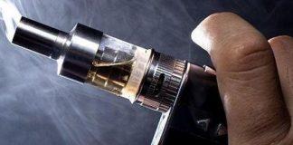 Rokok elektrik difatwa haram oleh Majelis Tarjih dan Tajdid PP Muhamamdiyah karena menimbulkan kerusakan kesehatan.