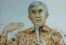 Merdeka belajar: sebuah catatan kritis yang disampaikan oleh Guru Besar ITS Surabaya Daniel Mohammad Rosyid. Inilah beberapa tanganan yang akan dihadapi konsep itu. (Redaksi)