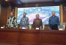 Merdeka belajar momentum bagi sekolah Muhammadiyah untuk mengembangkan kekhasan pendidikan Muhammadiyah. Demikian dikatakan Kepala BSNP Abdul Mu'ti.