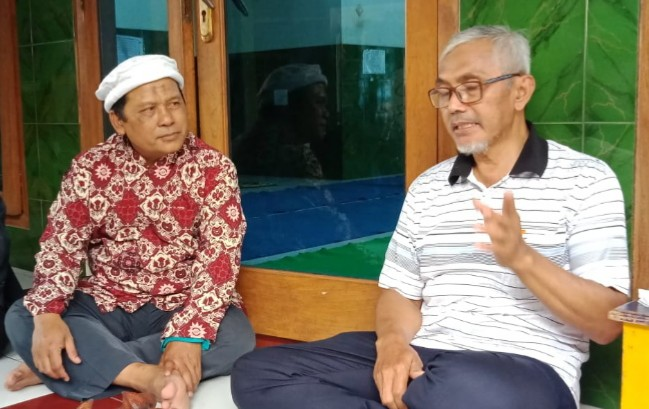 MPS PWM Jatim instruksikan pembuatan Profil Panti Asuhan. Terdapat 125 Panti Asuhan Muhammadiyah (PAM) dan Aisyiyah (PAA) se-Jatim di bawah naungan MPS PWM. Ketua MPS PWM Jatim Drs Imam Hambali MPd