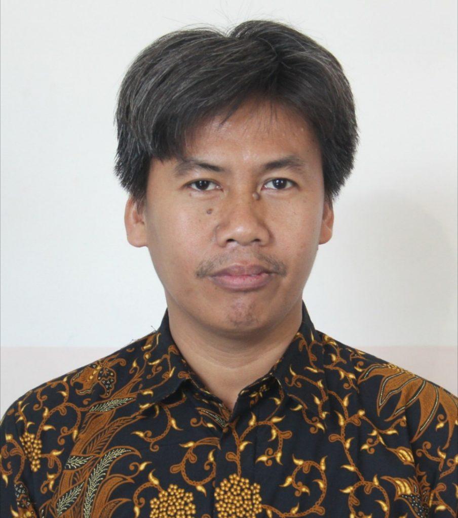 Musodik diangkat menjadi Kepala Kantor Pimpinan Wilayah Muhammadiyah (PWM) Jatim, menggantikan almarhum Chusnul Chuluq yang wafat Sabtu (1/2/2020).