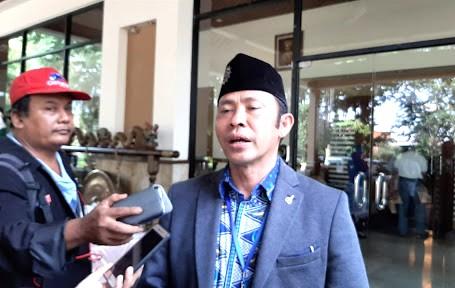 FGM sesalkan perlakuan Polisi pada terduga musibah susur sungai Pramuka SMPN 1 Turi Kabupaten Sleman Daerah Istimewa Yogyakarta.
