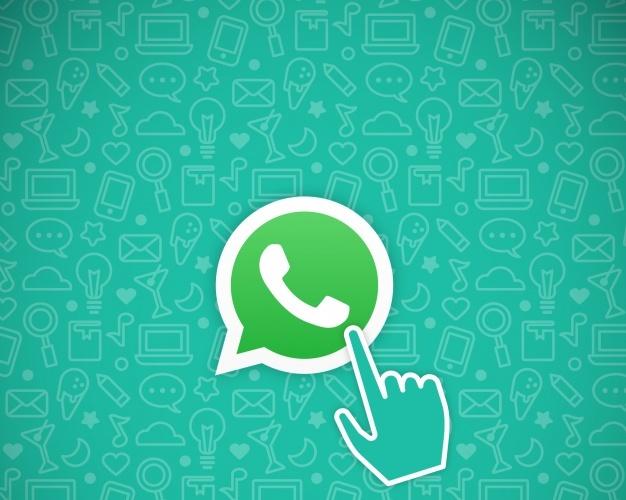 Debat fatwa shalat di rumah ramai di Whatsapp.