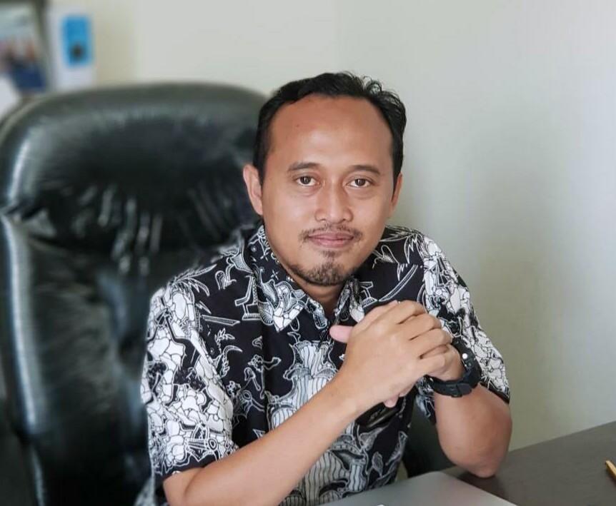 Universitas pencetak pengangguran? Pertanyaan itu dijawab Wakil Direktur Program Pascasarjan Universitas Muhammadiyah Surabaya M Arfan Mu'ammar melalui analisis berikut ini.