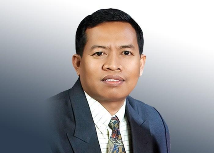Corona antara Takdir dan Ikhtiar ditulis oleh Biyanto, Guru Besar Ilmu Filsafat UIN Sunan Ampel dan Wakil Sekretaris PWM Jawa Timur.
