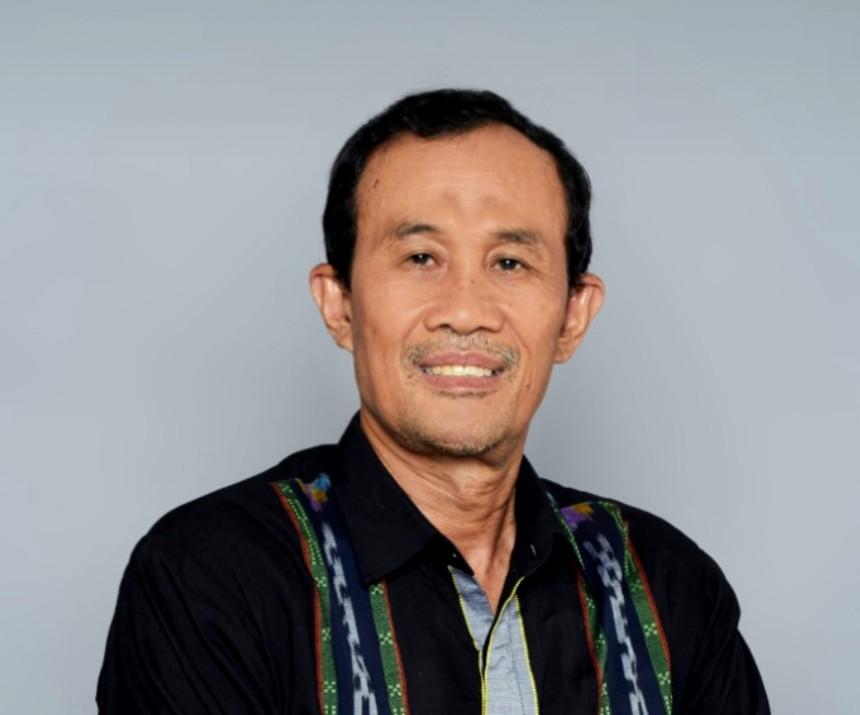 Corona dan Disiplin Warga Persyarikatan ditulis oleh Nadjib Hamid, Wakil Ketua Pimpinan Wilayah Muhammadiyah (PWM) Jawa Timur. Mengingatkan warga yang belum disiplin patuhi pimpinan soal Covid-19.