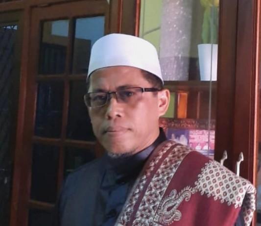 Soal Hadits Huru Hara 15 Ramadhan ditulis oleh Dr Syamsuddn MA, Wakil Ketua Pimpinan Wilayah Muhammadiyah Jawa Timur. Juga Dosen UIN Sunan Ampel Surabaya.