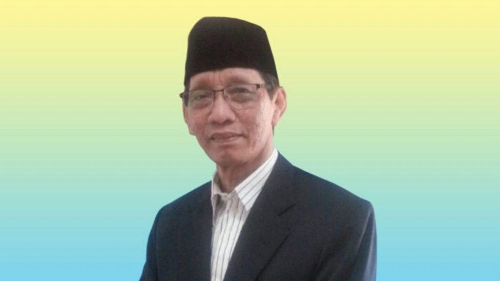Lawan Kegelisahan Hati Hadapi Wabah Corona ditulis oleh Ustadz Nur Cholis Huda, Wakil Ketua Pimpinan Wilayah Muhammadiyah Jawa Timur. Resepnya murah dan mudah.