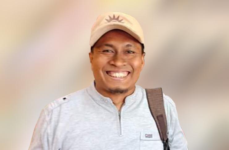 Lumbung Pangan Digital di Masa Pandemi ditulis oleh Aji Damanuri, Dosen FEBI IAIN Ponorogo dan Sekretaris Majlis Tarjih dan Tajdid Pimpinan Daerah Muhammadiyah Tulungagung.