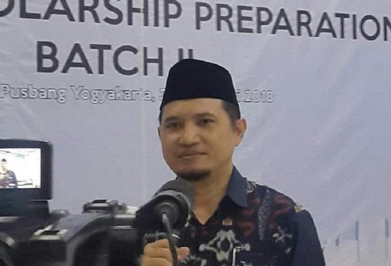 LPCR PP Muhammadiyah kembali menggelar lomba Video  Cabang  dan Ranting Muhammadiyah 2020 dengan total hadiah senilai 15 juta rupiah.
