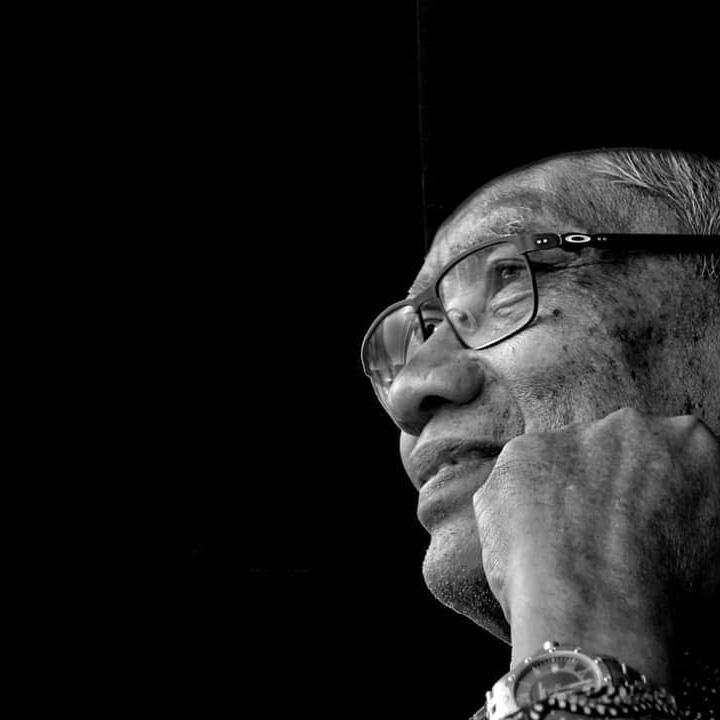 Refleksi Haedar Nashir: Runtuhnya Hegemoni. Prof Dr Haedar Nashir MSi adalah Ketua Umum Pimpinan Pusat Muhammadiyah.