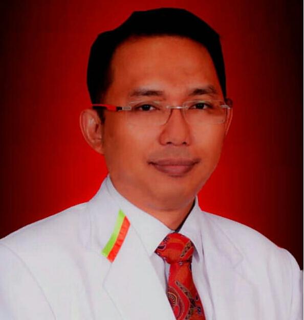 Sekolah Muhammadiyah di Jawa Timur disarankan tidak mengikuti new normal. Hal itu ditegaskan Ketua Satgas Covid-19 Ikatan Dokter Indonesia (IDI) Jawa Timur Dr Achmad Chusnu Romdhoni dr Sp THT-KL (K) FICS, Sabtu (30/5/20).