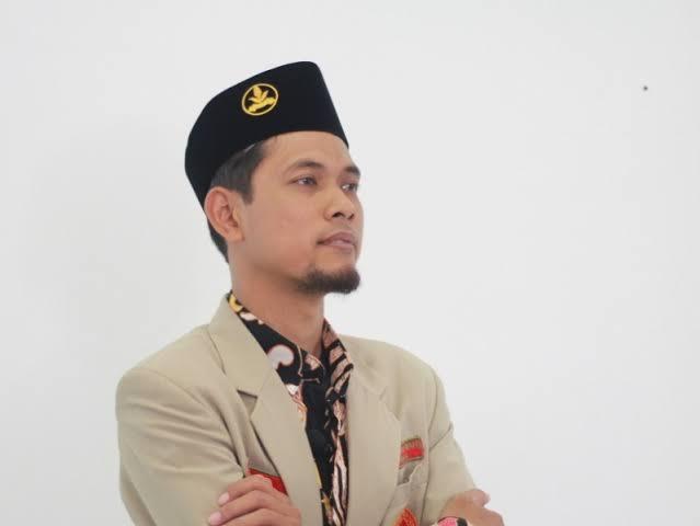 Bangkit dari Wabah Covid-19 ditulis oleh Dikky Syadqomullah, Ketua Pimpinan Wilayah Pemuda Muhammadiyah Jawa Timur.