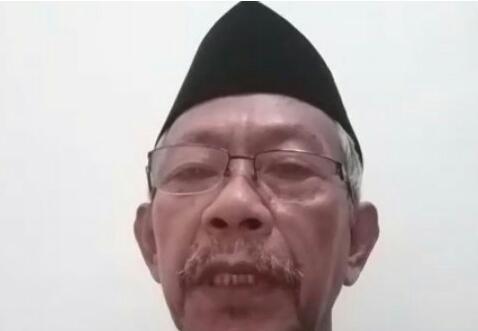 Muhammadiyah perlu rancang pendidikan tanpa tatap muka disampaikan Dr M Saad Ibrahim MA dalam Diskusi Pendidikan Webinar Majelis Dikdasmen Pimpinan Pusat (PP) Muhammadiyah, Sabtu (30/5/2020).
