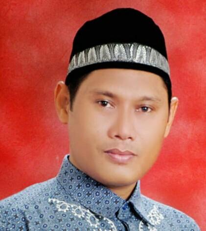 Mubaligh shalat Idul Fitri diminta mengundurkan diri oleh Pimpinan Daerah Muhammadiyah (PDM) Gresik. Hal itu disampaikan Ketua PDM Gresik Dr H Taufiqullah MPdI, Senin (18/5/20).