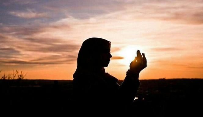 Umat Islam biasa bangun Subuh. Mestinya Kita Lebih Hebat.