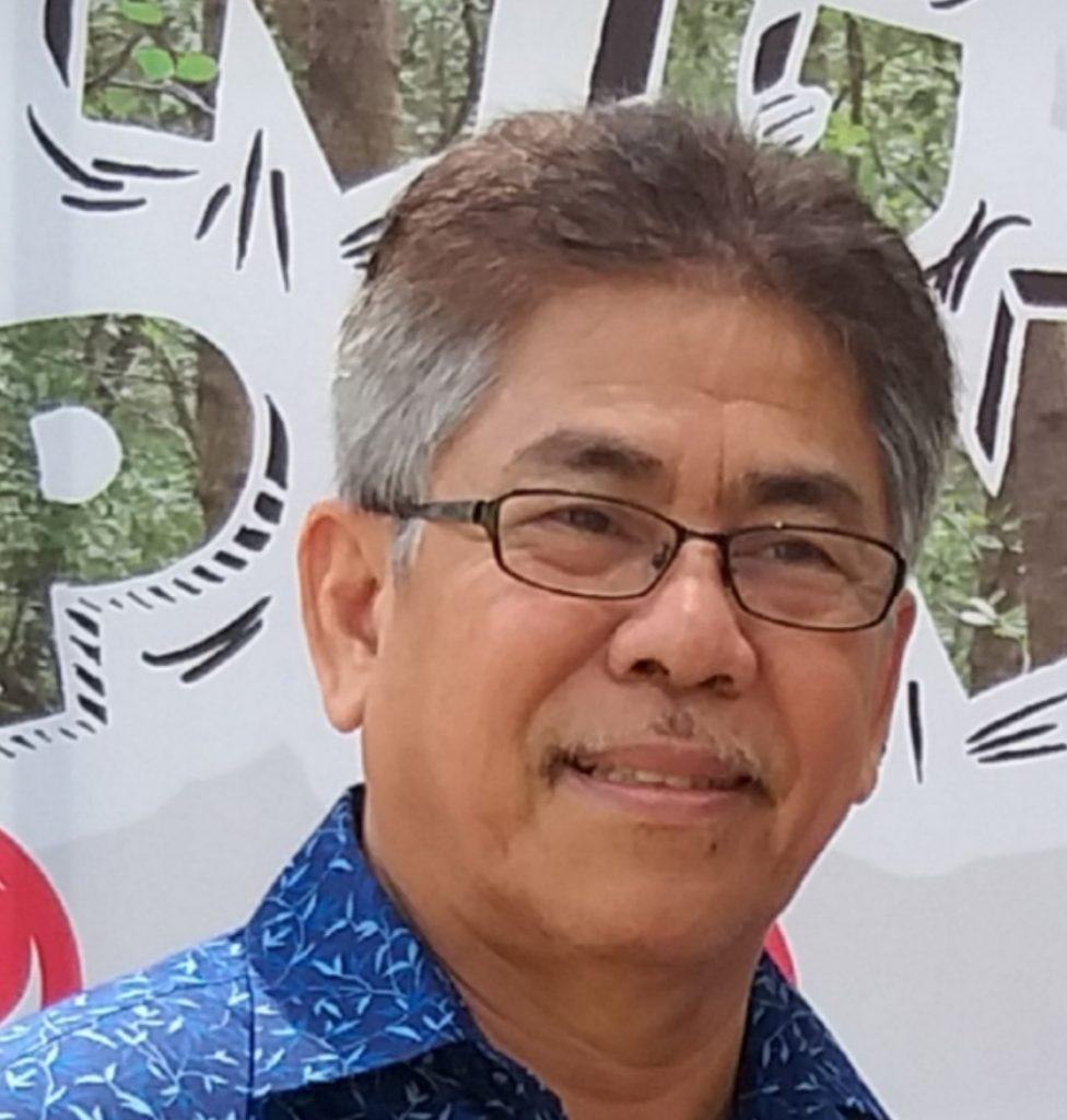 Kemenristek diminta beri prioritas perhatian riset Covid-19 yang dilakukan oleh perguruan tinggi di Indonesia, baik negeri maupun swasta.