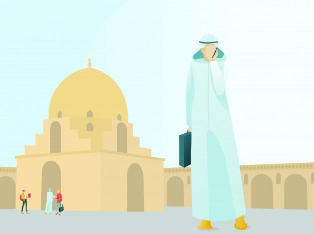 Hasad yang Dibolehkan Nabi ditulis oleh Ustadz Muhammad Hidayatulloh, Pengasuh Kajian Tafsir al-Quran Yayasan Ma'had Islami (Yamais), Masjid al-Huda Berbek, Waru, Sidoarjo.