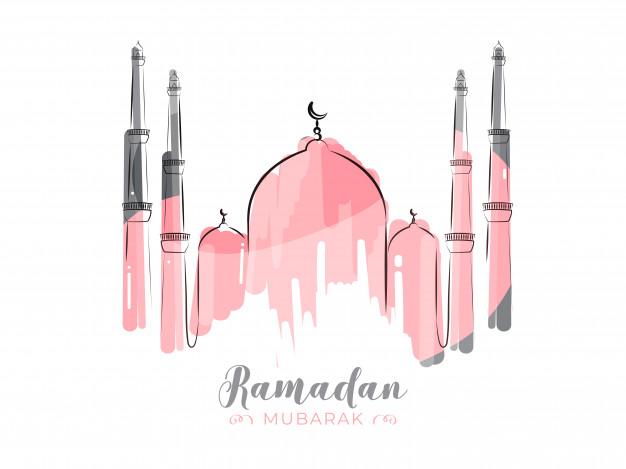 Ramadhan Bukan Keagenan Biasa ditulis Nisfatul Izzah Dosen Akuntansi Universitas Widya Mataram Yogyakarta. Ia juga Bendahara Lembaga Kebudayaan Pimpinan Wilayah Aisyiyah Jawa Timur.