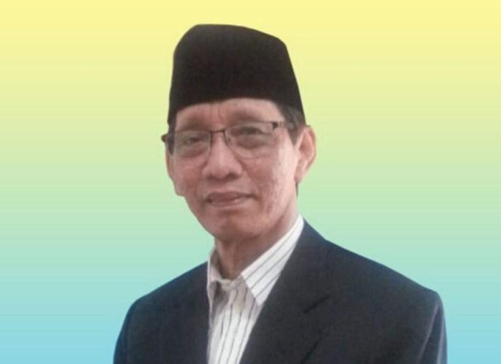 Hidup seperti Ngopi, meski Pahit Tetap Dinikmati ditulis oleh Ustadz Nur Cholis Huda, Wakil Ketua Pimpinan Wilayah Muhammadiyah Jawa Timur.