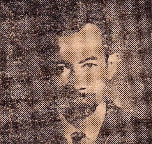 Jas Mewah Abdul Mu'thi Zaman Kolonial. Jas mewah akronim jangan sekali-kali melupakan pahlawan Muhammadiyah. Salah satu tokoh yang tak boleh dilipakan adalah KH Abdul Mu'thi.