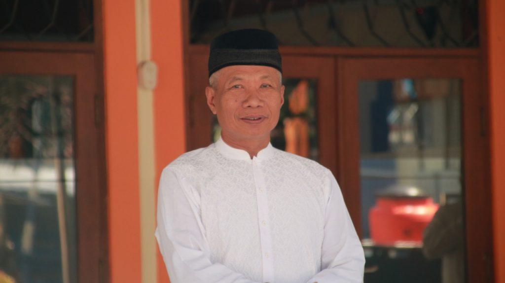 Disiplin harus dipayungi dengan aturan yang mengikat. Hal itu ditegaskan Wakil Rektor 2 Universitas Muhammadiyah (UM) Jember Drs Akhmad Suharto MP.