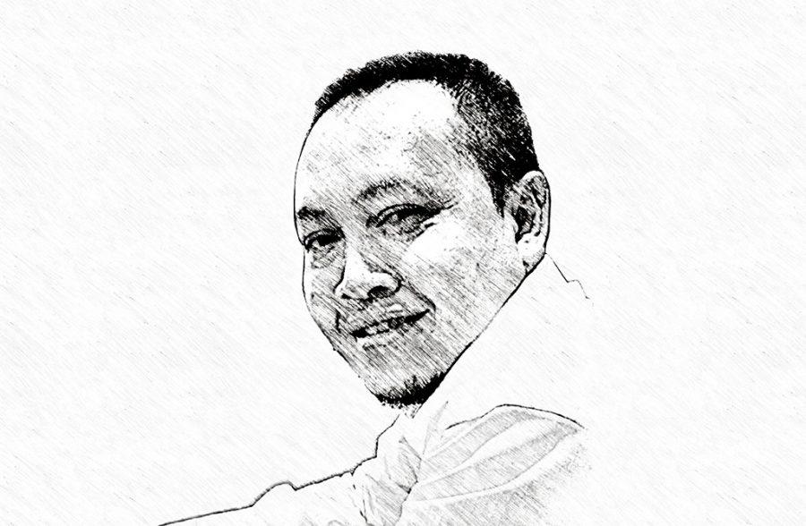 RUU HIP, Isu Komunisme, dan Liberalisme Ekonomi ditulis oleh Prima Mari Kristanto, warga Muhammadiyah tinggal di Lamongan.