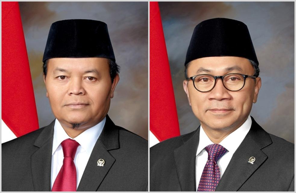 Tim RUU HIP Muhammadiyah undang mantan Ketua MPR untuk memberi masukan terkait RUU yang menimbukan polemik di masyarakat itu.