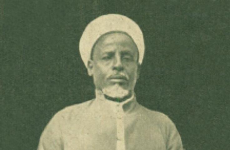 Ahmad Surkati Al-Irysad dan Muhammadiyah ditulis oleh Syafiq A. Mughni, Ketua Pimpinan Pusat Muhammadiyah; Guru Besar UIN Sunan Ampel Surabaya.
