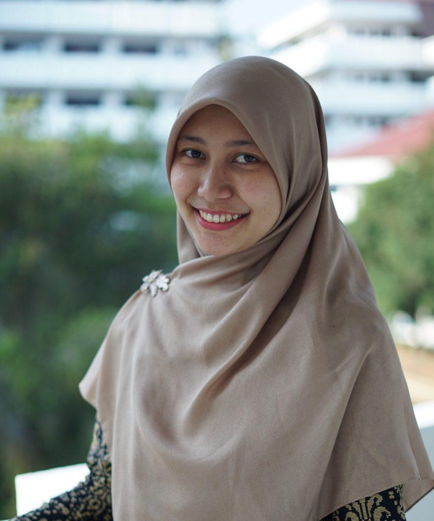 Ingatkan Ortu, Nasyiah Jatim Bikin Lagu. Nasyiatul Aisyiyah---nama lengkap Nasyiah---Jawa Timur me-launching lagu berjudul Saling Bersama tersebut, Jumat (24/7/20).