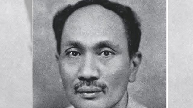 Dokter Sutomo