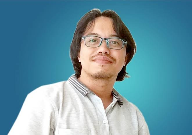 Mengapa Muktamar Harus Diundur Lagi? Kolom ditulis oleh Ahmad Faizin Karimi, anggota Muhammadiyah biasa, tinggal di Gresik, Jawa Timur.