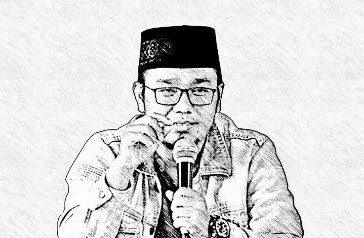 """Erosi Loyalitas Warga Muhammadiyah di Tengah Pandemi. Kolom oleh Dr Sholikh Al Huda M Fil I, Pengasuh Majelis Cinta Ilmu """"Padhang Wetan""""; Dosen FAI Universitas Muhammadiyah Surabaya."""