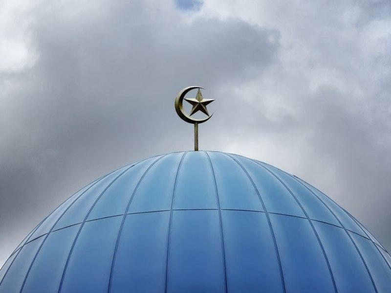 Ilustrasi Beda Khilafah Nubuwah dengan Khilafah HTI