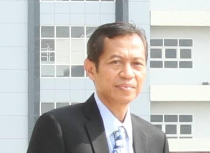 LPCR gelar Sayembara Business Plan Sociopreneur. LPCR Pimpinan Pusat (PP) Muhammadiyah kembali menggelar sayembara dengan total hadiah puluhan juta rupiah.